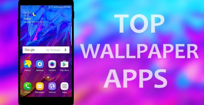 top 10 wallpaer